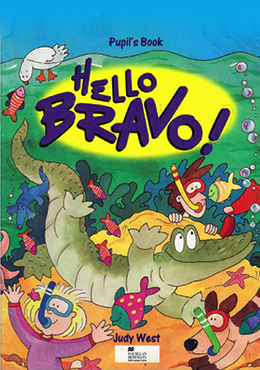 Hello Bravo