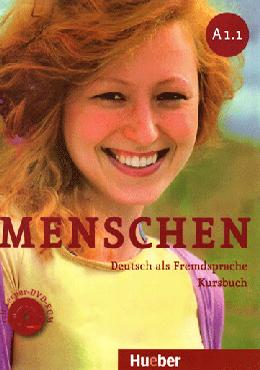 menschen A 1.1