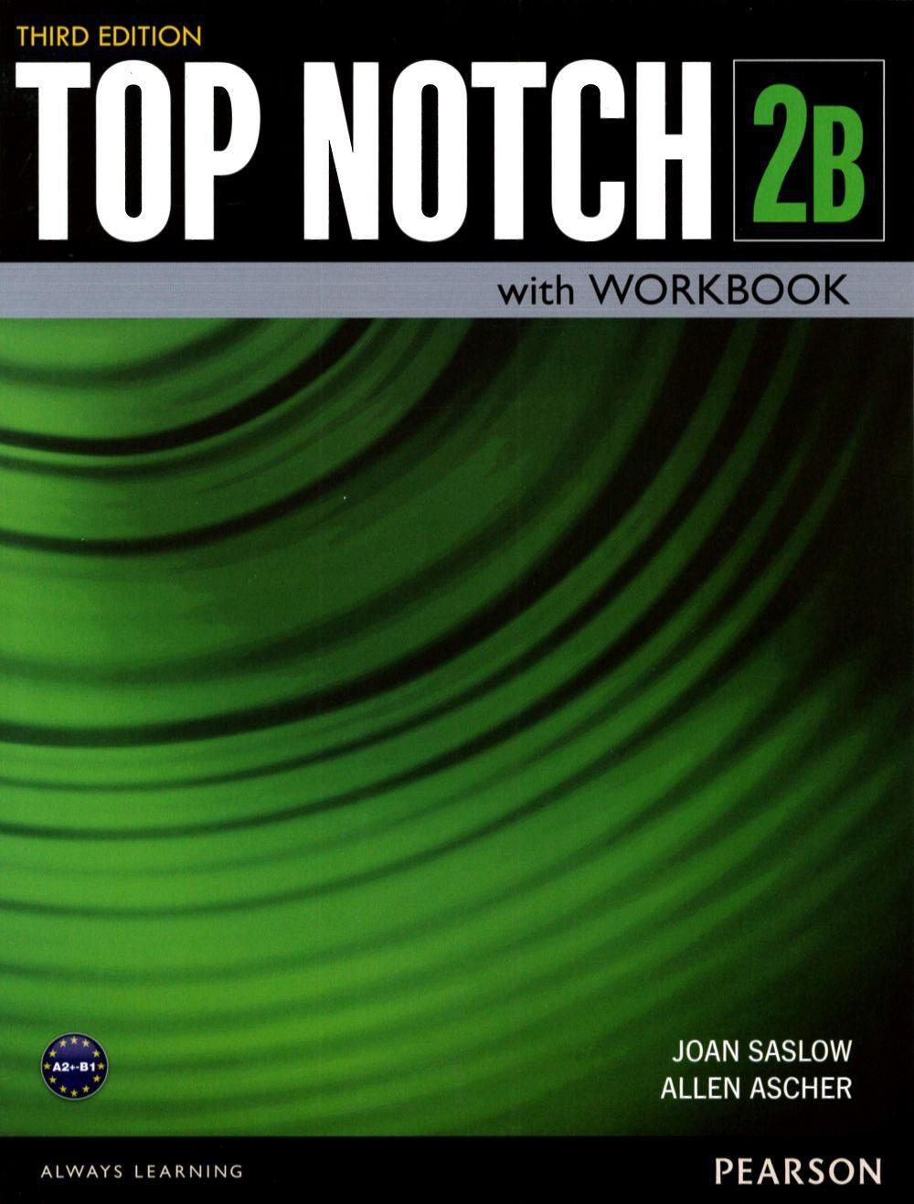 پکیج Top notch 2/B